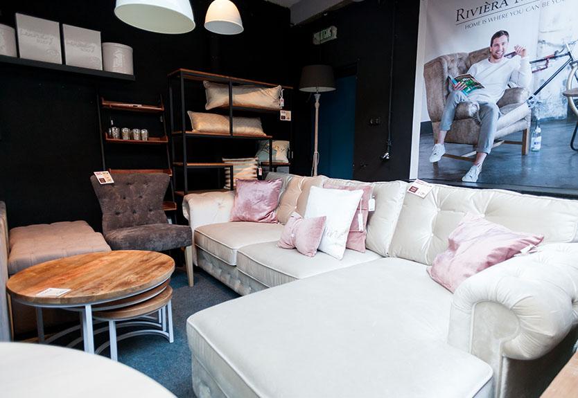 foto 2 - De singel meubelen