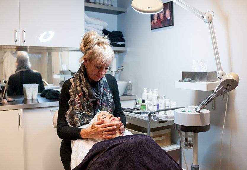 foto 2 - Salon Anja