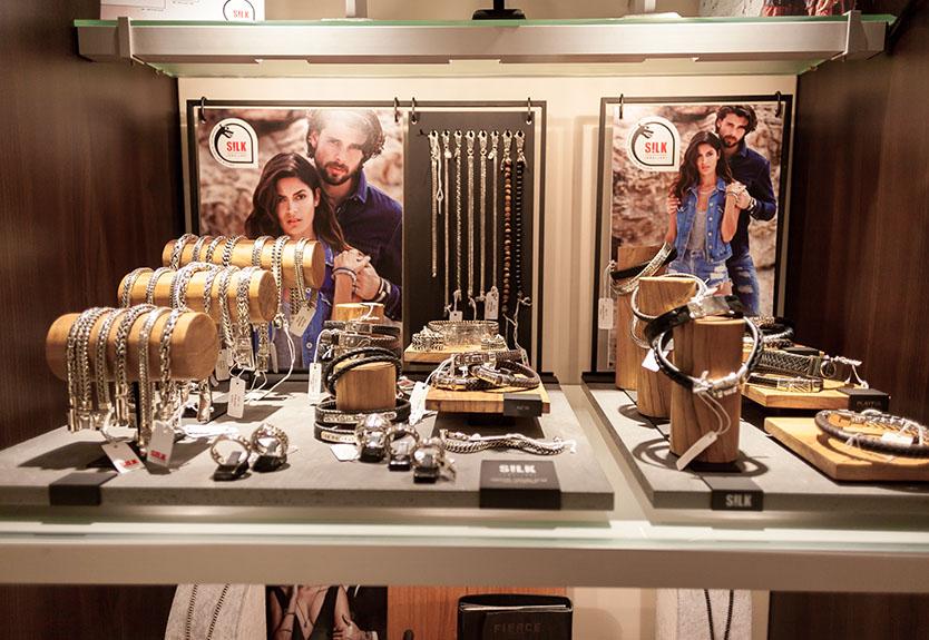 foto 3 - Juwelier Brouwers
