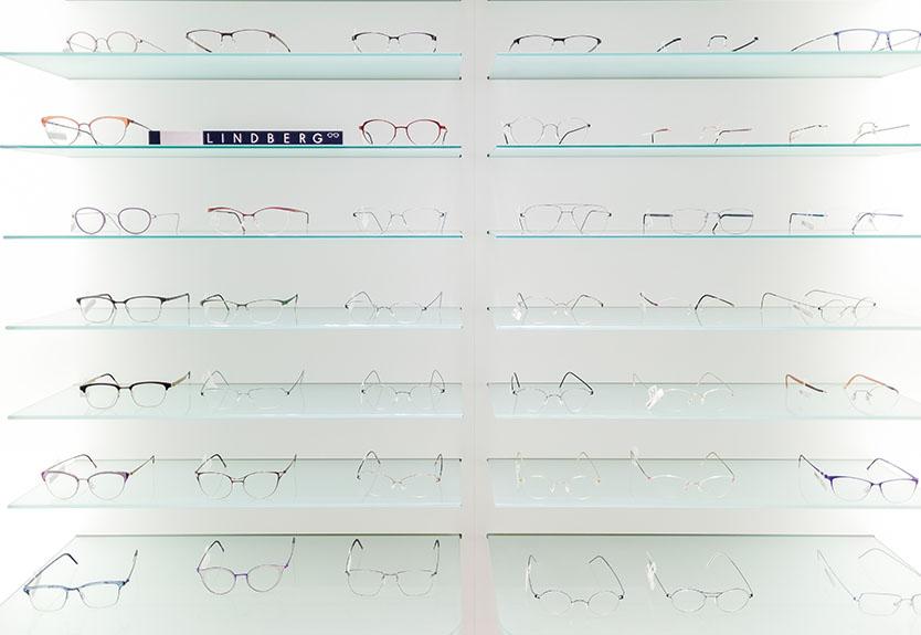 foto 4 - Eyecare Brilservice