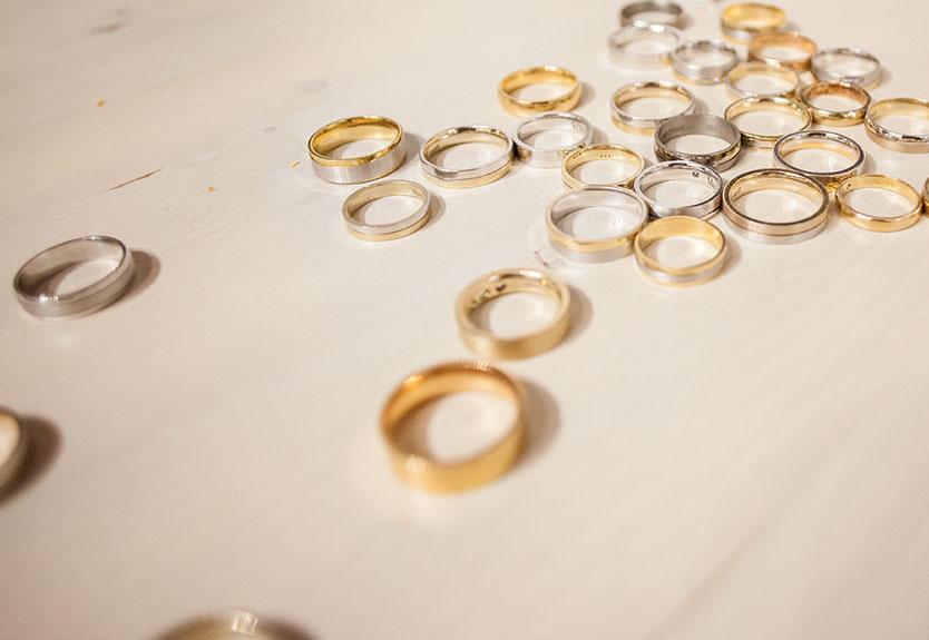 foto 4 - Juwelier Brouwers