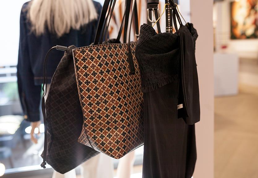 foto 4 - Olivia Fashion