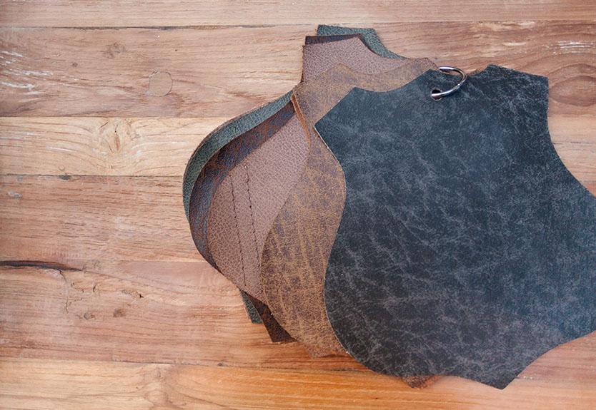foto 6 - De singel meubelen