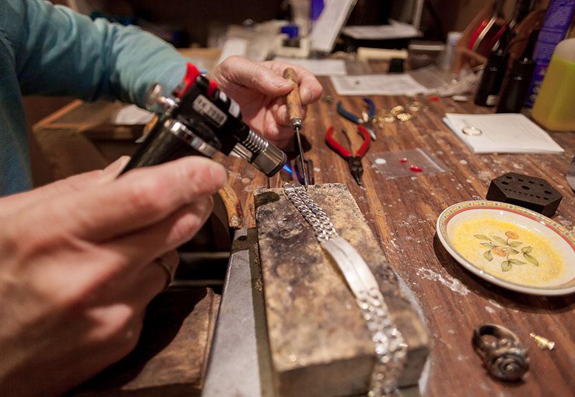 foto 6 - Juwelier Brouwers