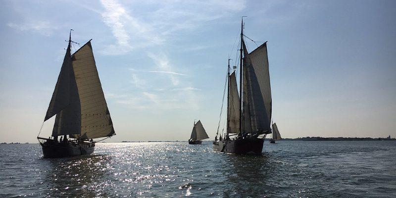 laag holland boten 800x400
