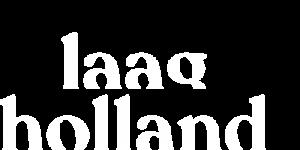 laag holland logo2 400x200